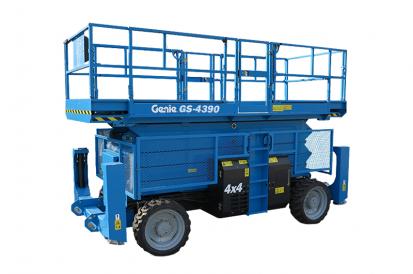 Genie GS-4390